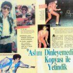 daimyo_press_magazin_hey_-_turkey_20100114_1185171801