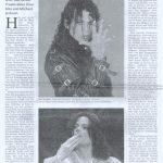daimyo_press_magazin_leute__leben_-germany_20100114_1718155036