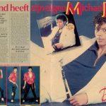 daimyo_press_magazin_popfoto_-holland_20100114_1154737632