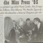 daimyo_press_miss_albania_-_albania_20100114_1998798618