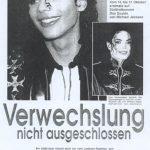 daimyo_press_sud_tirol_-_austria_20100114_1496743201