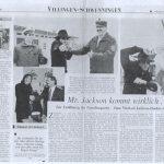 daimyo_press_villingen-schwenningen_germany_20100114_1225045986