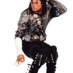 Daimyo Jackson Promo Bilder