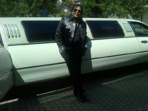 auf dem weg zum event 20120820 1686591175