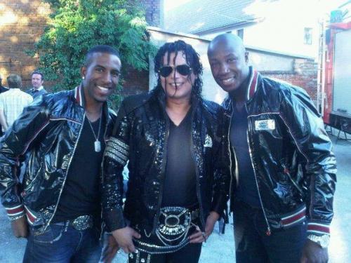 d with rev n ros in barleben backstage 20120812 1947060161
